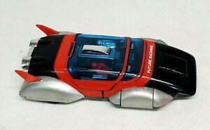 Vintage 1984 Bandai PSYCHO (030) Future Machine Super GoBots  Robot Car JAPAN