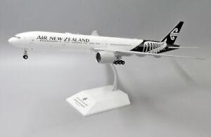 JC Wings XX2303, Air New Zealand Boeing 777-300ER ZK-OKS, 1:200
