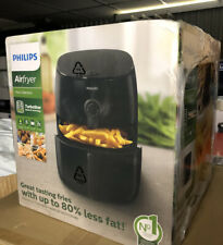 Philips HD9621/91 Viva Collection Airfryer with Rapid Air Technology Brand New