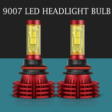 9007 HB5 LED Headlight Bulb Hi/lo Beam for Ford F-150 1992-2003 F-250 1992-1999
