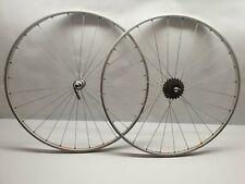 Ruote Fir wheels  vintage