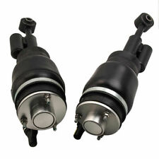 Fit 03-06 Lincoln Navigator Ford 2*Air Suspension Struts Shock Front right+left