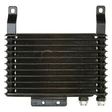 NEW AUTOMATIC TRANSMISSION OIL COOLER FOR 2014-2017 CHEVROLET CAPRICE GM4050117