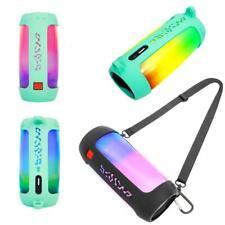 Outdoor Bluetooth Speaker Cases for -JBL Pulse 4 Wireless Bluetooth Speaker Bag
