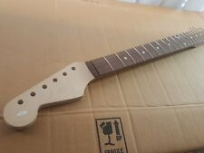 90's FENDER STRATOCASTER NECK - LEFT HAND