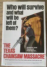 NECA Ultimate Texas Chainsaw Massacre Leatherface Action Figure