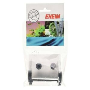 #7443900 Eheim Heater Holder with Suction Cups