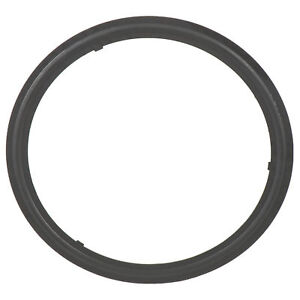 OEM NEW Exhaust Catalytic Converter Gasket Genuine Ford BB5Z6L612A
