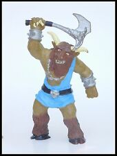 1982 ADVANCED DUNGEONS & DRAGONS MINOTAUR FIGURE TSR