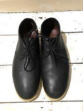vans ward canvas scarpe da ginnastica basse uomo