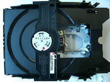 ORION DVD DRIVE MECHANISM A2E220T650