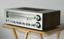 Technics SA-300L Stereo Receiver Hi-Fi Separate Amplifier With Phono Stage