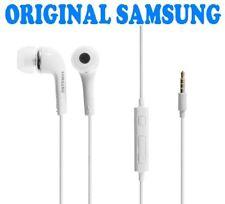Auriculares manos libres Estéreo Samsung Ehs64avfwe - blanco