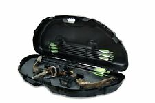 Plano Protector 1110 Compact Bow Hard Case Compound Arrow Archer