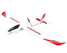 Volantex 2000mm Ranger 2000 FPV RC Plane PNP(No Rdaio, Battery)