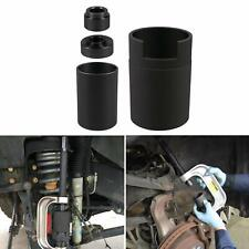 Ball Joint Service Adapter Set Kits for Jeep and Dodge