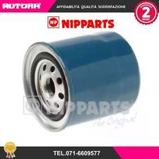 J1339002 Filtro carburante (NIPPARTS)