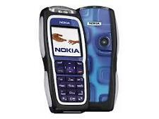 Nokia 3220 Digital Lighting  Mobile Phone .