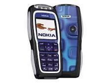 Nokia 3220 Digital Lighting  Mobile Phone .