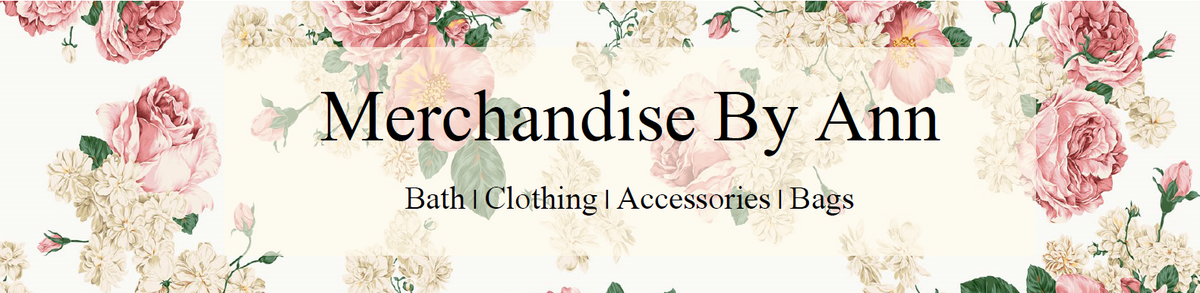 AnnsMerchandise