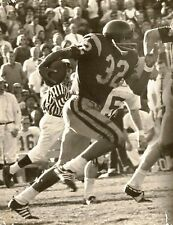 OJ Simpson 1969 Rose Bowl