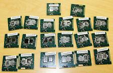 Intel Core i3-390M 2.66 GHz Dual-Core Laptop Processor/Socket G1/CPU