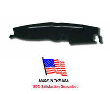 99 00 01 02 03 04 05 06 TUNDRA Dash Cover Black Carpet TO48-5 Made in the USA