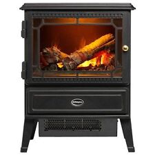 Dimplex GOS20 Electric Fireplace