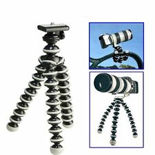 Trepied universel gorillapod intermediaire flexible camera appareil photo reflex