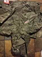 North Face Mountain Dew Millerton Jacket (New)