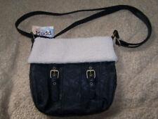 7ea5768194ea Mudd Bags   Handbags for Women