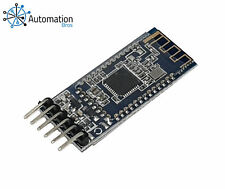 BLE 4.0 Bluetooth module for Arduino BT-05 (HM-10 compatible)