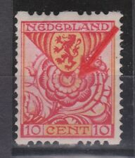 168 P Roltanding 73 MLH plaatfout CW 175,- SPECIAL Nederland syncopated