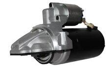 Anlasser Starter Citroen Jumper Fiat Ducato Peugeot Boxer 2,2 HDi 0001109205 TOP
