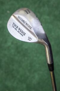 Tour Wedge Second Wedge 54 degree 11 iron - used golf club