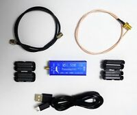 MSI.SDR 10kHz - 2GHz Panadapter panoramic spectrum module sets SDRPlay RSP1