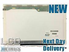 """TOSHIBA SATELLITE PRO S200 15.4"""" WXGA SCHERMO LCD NUOVO"""