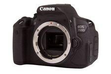 Appareils photo numériques compacts Canon EOS