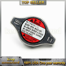 OEM NEW US Radiator Cap For Honda Acura CL TL Accord Civic Prelude 19045PAAA01