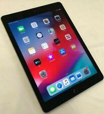 Apple iPad 5th Gen. 32GB, Wi-Fi, 9.7in - Space Gray (37-4A)