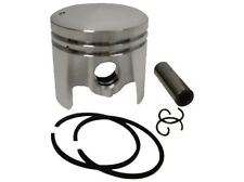 Quality Replacement Kawasaki TH48 Brushcutter Piston Assembly OS51149