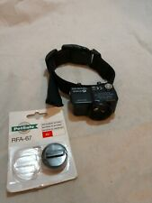 New listing Guardian by PetSafe Wireless Dog Fence Receiver Collar 300-2580 Gif00-15173