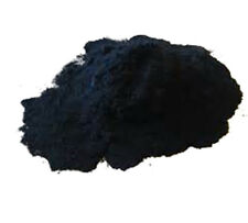 Natural Indigo Powder for Soap Making Colourant 10g