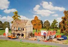 Faller 190125 H0 Set Häuser im Bau