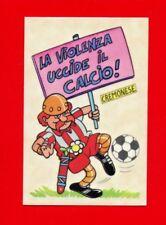 CALCIATORI Panini 1989-90 -Figurina-Sticker - CREMONESE FUORI RACCOLTA -New