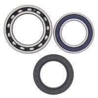 All Balls Wheel Bearing Kit for Yamaha YFM200 Moto-4 85-89, YFM225 Moto-4 86-88