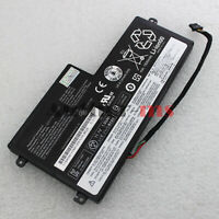 45N1108 Laptop Battery for Lenovo Thinkpad T440 T450 X240 X250 45N1109 45N1113