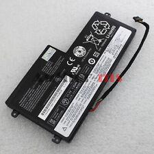 45N1108 45N1110 45N1111 Laptop battery for Levono ThinkPad X240 X250 X260 T440S