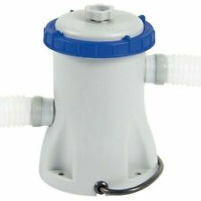 Bestway - Flowclear Filter Pump 58145