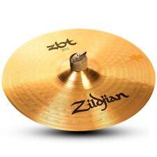 """Zildjian Zb14c Cymbale ZBT 14"""""""